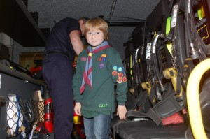 Cubs (Friday)_Fire_Station_2015_4