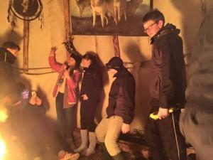 Explorers_Tipi_Feb_2015_3