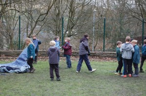 Scouts (Wednesday) - March_2015_Warren_Camp_1