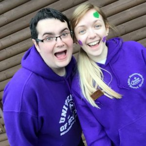 Scouts (Wednesday) - March_2015_Warren_Camp_14