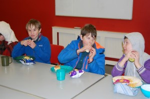 Scouts (Wednesday) - March_2015_Warren_Camp_5