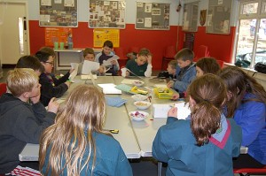 Scouts (Wednesday) - March_2015_Warren_Camp_8
