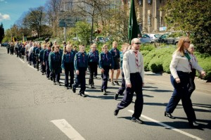 St_Georges_Day_ Parade_2015_10
