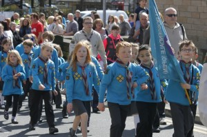 St_Georges_Day_ Parade_2015_11