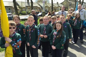 St_Georges_Day_ Parade_2015_5