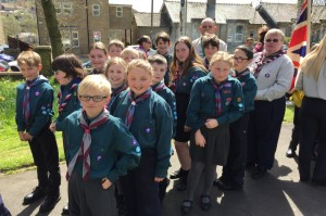 St_Georges_Day_ Parade_2015_6