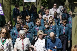 St_Georges_Day_ Parade_2015_9