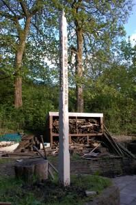 Totem_Pole_3