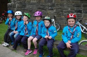 Beavers_Grey_Cycling_Activity_Badge_2015_12