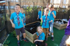 Beavers_Purple_Gardener_Activity_Badge_2