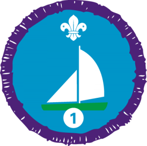 Clowbridge Sailing