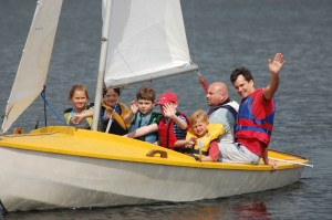 Purple Pack Clowbridge Sailing_2015_4