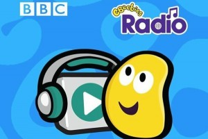 CBeebies_Radio_Web_5