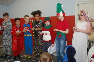 Cubs_(Friday)_Christmas_Show_2015_4