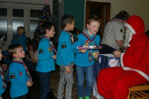 District_Christmas_Party_2015_9