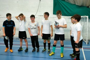 District_Cubs_6-a-side_Football_2016_3