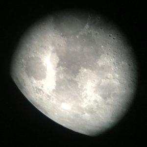 Grey Troop Observatory_1