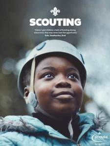 Scouting Magazine - Spring 2016 - 38th Rossendale (Open) Scout Group_1