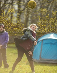 Scouting Magazine - Spring 2016 - 38th Rossendale (Open) Scout Group_2