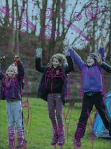 Scouting Magazine - Spring 2016 - 38th Rossendale (Open) Scout Group_4