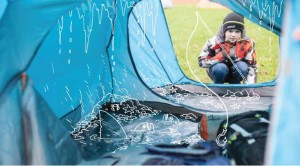 Scouting Magazine - Spring 2016 - 38th Rossendale (Open) Scout Group_6