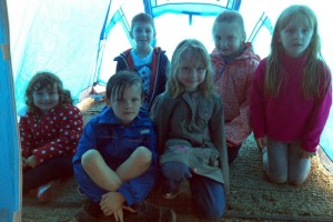 Beaver_Scout_Sleepover_Ashworth_Valley_2016_10