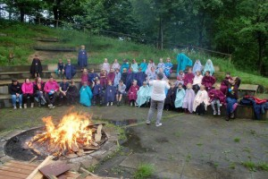 Beaver_Scout_Sleepover_Ashworth_Valley_2016_12
