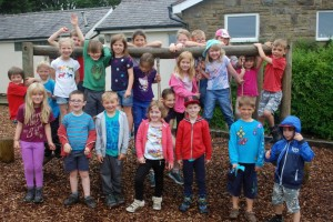 Beaver_Scout_Sleepover_Ashworth_Valley_2016_2