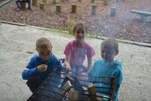 Beaver_Scout_Sleepover_Ashworth_Valley_2016_6