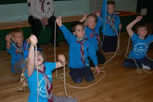 Beaver_Scout_Sleepover_Ashworth_Valley_2016_9
