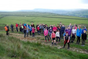 Grey Troop Cowpe Lowe Hike_2016_3