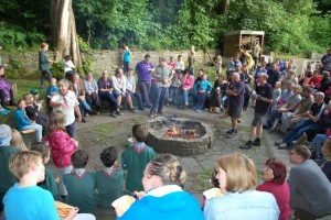Group_Campfire_2016_2