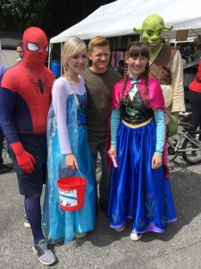 Crawshawbooth Family Fun Day__2016_4