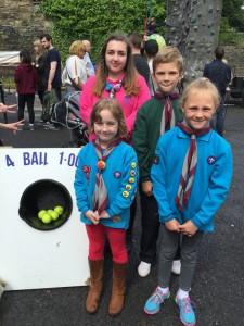 Crawshawbooth Family Fun Day__2016_6