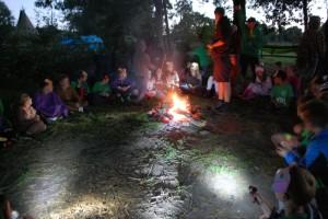 cubs_100_adventure_camp_14