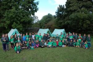 cubs_100_adventure_camp_15