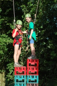 cubs_100_adventure_camp_20