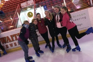 scouts-ice-skating_2016_2