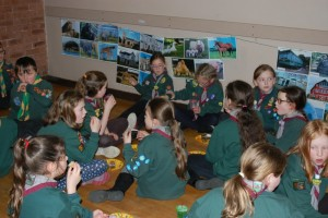 cubs-100-promise-party_5