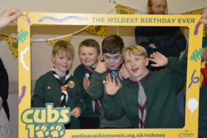 cubs-100-promise-party_6