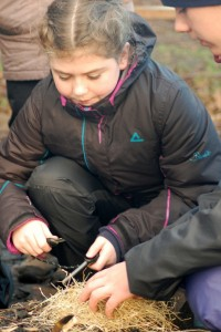 Scouts_St Annes Camp_10