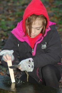 Scouts_St Annes Camp_12
