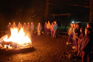 Scouts_St Annes Camp_3