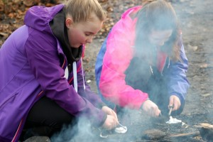 Scouts_St Annes Camp_5
