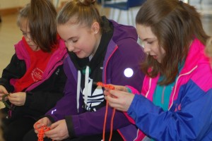 Scouts_St Annes Camp_6