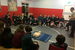 Scouts Emergency Aid_2017_3
