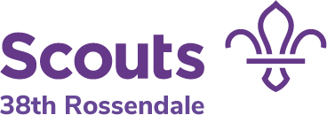 38th Rossendale (Open) Scout Group